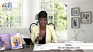 Empower Me with Eri with host Erica Holmes - Sta...