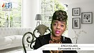 Empower Me with Eri with Host Erica Holmes - Why...