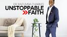 The Balance of Faith & Grace - Part 1