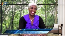 The Dwelling Place with Annette Hubbard - Children Of The Light