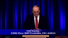 CBMWorship-101120