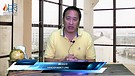 The Heart of God with Pastor Peter Ngai - Overco...
