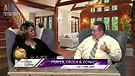 From Glory to Glory with Apostle Marie Mosley - ...