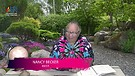 Live to Tell with Nancy Becker - You are God's H...