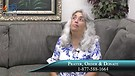 Love Stories with Sally Klein-O'Connor - What Do...