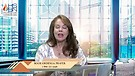 His Healing Word with Dr. Jacquelin Priestley - ...