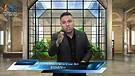 HSBN Spotlight - Guest Host, Evangelist Carlos H...