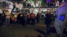 WOTM (Christmas Special)