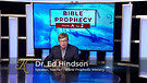 New Series- Episode 4-Bible Prophecy from A to Z