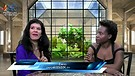 Lieneyda Abinante - Special interview with Chris...
