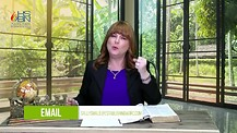 Meditation - Life On Purpose with Dr. Sally Smale