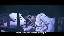 Lalaei  لالایی فیلم کوتاه کرونا و کادر درم