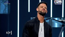 Pastor Steven Furtick - Reverse The Search