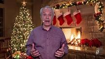 क्रिसमस सुसमाचार ट्रेनिंग शिक्षा - सप्ताह २