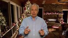 تدريب الكرازة لعيد الميلاد المجيد - اليوم ١٠