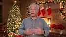 Christmas Evangelism Training: Week 4 - Day 4