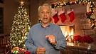 Christmas Evangelism Training: Week 3 - Day 6