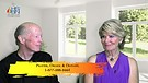 Storytime - with guests Bill and Kathleen Dew - ...