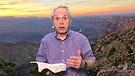 Enseñanza de Nuevos Conversos - Dia 12