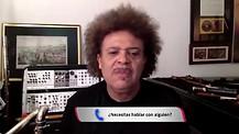 Vive+ (Pedro Eustache)