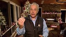 تدريب الكرازة لعيد الميلاد المجيد - اليوم ١٣