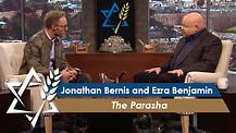 The Parasha