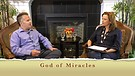 God of Miracles with Jeff Barnhardt - Equip with...