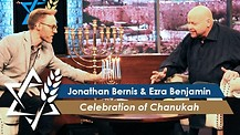 Celebration of Chanukah