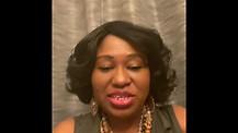 ClaudyGod Speaks- Spiritual and Emotional Healing
