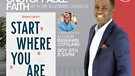 Start Where You Are 2, Rashawn Copeland