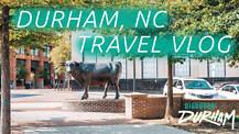 Durham, North Carolina Travel Guide