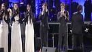 Total Praise  THE SOULMATICS  Tokyo Mass Choir(1...