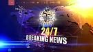 A GOSPEL AMERICA TV SPECIAL REPORT,