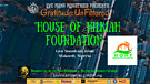 Gratitude:UnFiltered w/ House of Hilkiah Foundat...