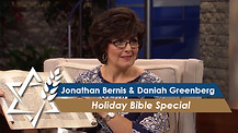 JVMI Holiday Bible