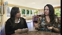 Invitada Pastora Claudia Herrera (Rompiendo Barreras con Pastora Liz Fuerte)