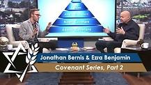 The Covenants, Part 2