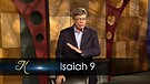 Prophecies of Isaiah - Week 4