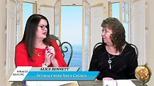 Word of Wisdom (Miracle Healing with Dr. Alice Bennett)
