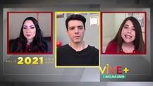Vive Mas (Ene 4)