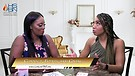 Spiritually Fit with Guest Taryn Monique Thompso...