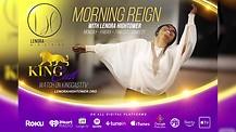 Morning Reign-Episode 3