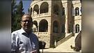 Internationale Christliche Botschaft Jerusalem