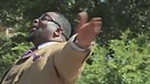 Hezekiah Walker Video Every Praise(1)