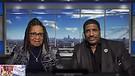 THE GOSPEL AMERICA TELEVISION NETWORK PRESENTS S...