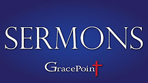 1-17-21 Sermon