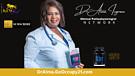 Dr. Alma Ingram Subscription
