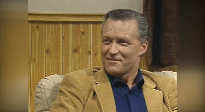 Neu und geheilt, Erwin Filafer 1996