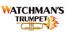 Watchmans Trumpet - Prayers for the President