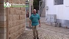 The Ministry of Jesus in Northern Israel - Docum...